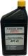 Трансмиссионное масло Mitsubishi ATF J3 / MZ320728 (1л) -