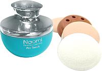 Массажер для лица Naomi Pro Touch KZ 0131 -