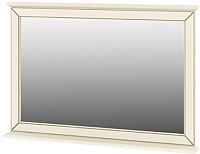 Зеркало Мебель-Неман Гармония МН-120-08 -