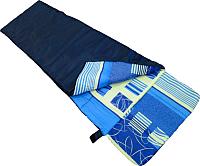 Спальный мешок Зубрава МС300 -