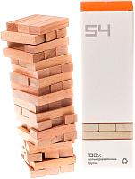 Настольная игра GaGa Башня 54 -