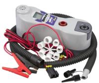 Насос электрический Scoprega BTP 12 Digital (6130039) -