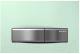 Кнопка для инсталляции Geberit Sigma 50 New 115.788.SE.5 -