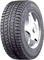 Зимняя шина KAMA 505 175/70R13 82T (шипы) -
