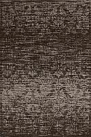Ковер Devos Caby Magnat 20211 (160x230, графит) -