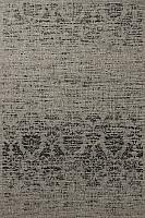 Ковер Devos Caby Magnat 20211 (140x200, серебро) -