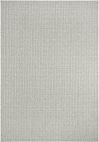 Циновка Balta Kati 39044/37 (140x200, серый) -