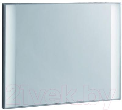 Зеркало для ванной Keramag Silk 816580