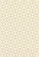 Ковер Ragolle Genova 38251/6565-60 (160x230) -