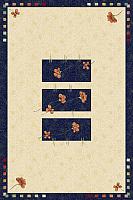 Ковер Ragolle Royal Palace 14032/6030 (160x230) -