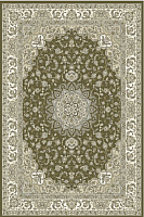 Ковер Ragolle Royal Palace 140644/7363 (135x195) -
