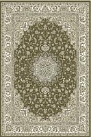 Ковер Ragolle Royal Palace 140644/7363 (160x230) -
