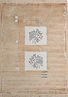 Ковер Ragolle Royal Palace 14141/2121 (160x230) -