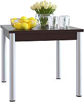Обеденный стол Сокол-Мебель СО-2м (венге) -