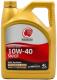 Моторное масло Idemitsu 10W40 SN/CF / 30015045-746 (4л) -