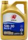 Моторное масло Idemitsu 5W30 SN/GF-5 / 30021326-746 (4л) -