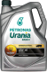 Моторное масло Urania 3000 E 10W40 / 21435019 (5л) -
