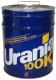 Моторное масло Urania 3000 E 5W30 / 21441910 (20л) -