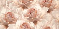 Декоративная плитка Opoczno Royal Garden Flower (297x600) -