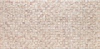 Плитка Opoczno Royal Garden beige (297x600) -