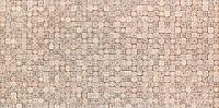 Плитка Opoczno Royal Garden modern (297x600) -
