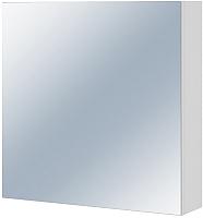 Шкаф с зеркалом для ванной Cersanit Colour/Easy / P-LS-COL -