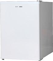 Холодильник без морозильника Shivaki SHRF-75CH -