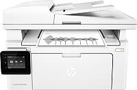 МФУ HP LaserJet Pro M130fw (G3Q60A) -