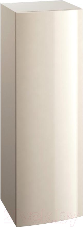 Купить Шкаф-полупенал для ванной Cersanit, Easy P-SW-EAS/Cp, Россия