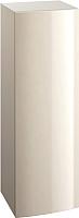 Шкаф-полупенал для ванной Cersanit Easy P-SW-EAS/Cp -