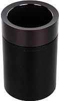 Портативная колонка Xiaomi Mi Bluetooth Speaker 2 (черный) -