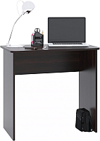 Письменный стол Сокол-Мебель СПМ-08 (венге) -