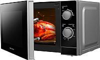 Микроволновая печь Redmond RM-2001 -