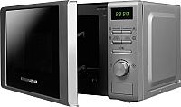 Микроволновая печь Redmond RM-2002D -