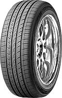 Летняя шина Roadstone Nfera-AU5 205/50R17 93W -