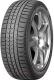Зимняя шина Roadstone Winguard Sport 205/45R17 88V -