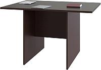 Стол для переговоров Сокол-Мебель СПР-04 (венге) -
