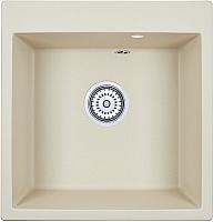 Мойка кухонная Granula GR-5102 (брют) -