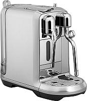 Капсульная кофеварка Bork Nespresso C830 Creatista Plus -