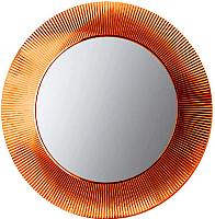 Зеркало для ванной Laufen Kartell 3863310820001 -