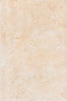 Плитка Березакерамика Лючия светло-бежевый (200x300) -