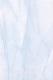 Плитка Березакерамика Елена голубая (200x300) -