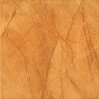 Плитка Березакерамика Елена G оранжевая (300x300) -