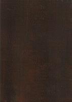 Плитка Березакерамика Богема коричневая (250x350) -