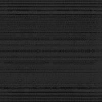 Плитка Березакерамика Капри G черная (300x300) -