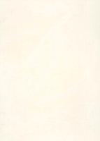 Плитка Березакерамика Магия белая (250x350) -
