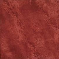 Плитка Березакерамика Мрия G бордовая (300x300) -
