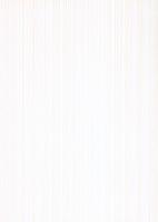 Плитка Березакерамика Ретро белый (250x350) -