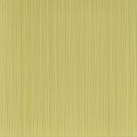 Плитка Березакерамика Ретро G салатовый (300x300) -