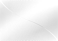 Плитка Березакерамика Престиж белый (250x350) -